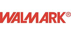 Ext. walmark